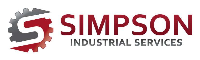 Simpson Industrial Services